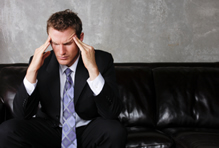Headache_Migraine_3