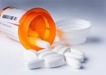 Pill_bottle
